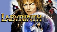 Labyrinth Website Image.jpg