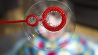 soap-bubble-439103_1280.jpg